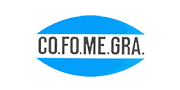 意大利CO.FO.ME.GRA/CO.FO.ME.GRA