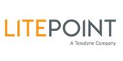 美国LitePoint/LitePoint