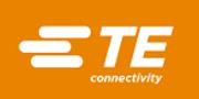 美国泰科/TE Connectivity