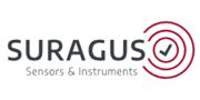 德国Suragus/Suragus