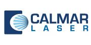 美国Calmar/Calmar