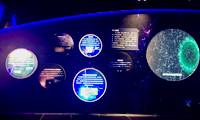 """国家重点研发计划""""地球观测与导航""""重点专项2020年度项目安排公示"""