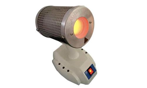 红外线灭菌器使用注意事项