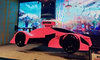 广东省大湾区新能源汽车产业技术创新联盟及征集成员单位的通知