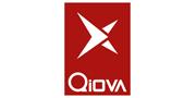 法国QiOVA