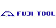 日本富士工具