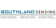 美国Southland Sensing