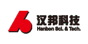 江苏汉邦/Hanbon