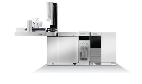 气相色谱质谱联用仪组成,性能特点,使用和故障解决