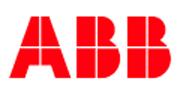 瑞士ABB/ABB