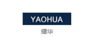 高港耀华/YaoHua