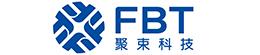 聚束ub8优游登录娱乐官网技(北京)ub8优游登录娱乐官网