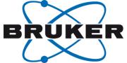 德国布鲁克/Bruker