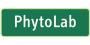 德国PhytoLab