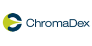 (美国)美国ChromaDex