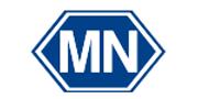 德国MN/MACHEREY-NAGEL