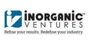 美国Inorganic Ventures