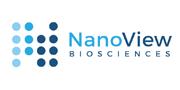美国NanoView