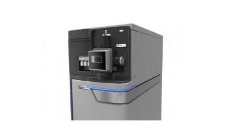 生物质谱仪的分类、应用领域和使用