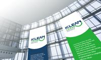 ICLEAN:亚洲工业清洗产业最强风向标 ICLEAN引航工业部件及表面清洗领域助力中国制造