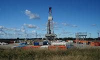 这九家石油和天然气国际巨头为什么采用预测性维护技术?