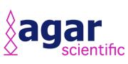 英国Agar Scientific/Agar Scientific