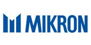 瑞士米克朗/Mikron