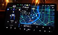 自动驾驶技术发展和应用的指导意见