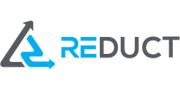 比利时Reduct/Reduct