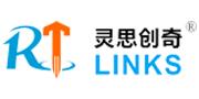 北京灵思创奇/LINKS