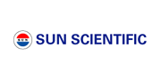 日本SUN SCIENTIFIC/SUN SCIENTIFIC