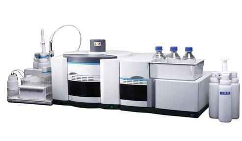 原子荧光形态分析仪介绍、使用方法及技术指标