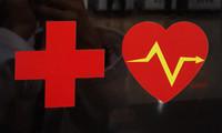 《广东省突发公共卫生事件重点监管应急物资目录》涉及多项医疗仪器设备