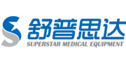 南京舒普思达/Superstar