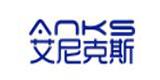 青岛艾尼克斯微波自动化设备有限公司