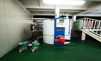 中国环监总站发布水质类仪器适用性检测合格名录(截至2020年12月31日)