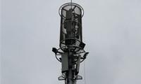 无线电管理局制定《5G系统直放站射频技术要求(试行)》