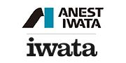 日本阿耐思特岩田