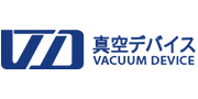 日本真空/VACUUM DEVICE