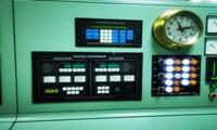 火炬中心公布2020年度国家级科技企业孵化器的通知