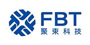 北京聚束科技