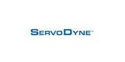 (美国)Servodyne