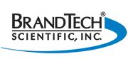 (英国)BrandTech