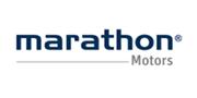 (美国)Marathon