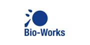 (瑞典)Bio-Works