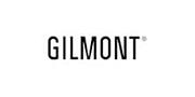 (美国)Gilmont