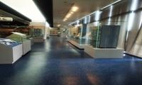 江苏省8家国家重点实验室 5年建设期积极发挥战略支撑作用