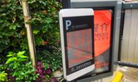 交通运输部发布开展ETC智慧停车城市建设试点工作的通知