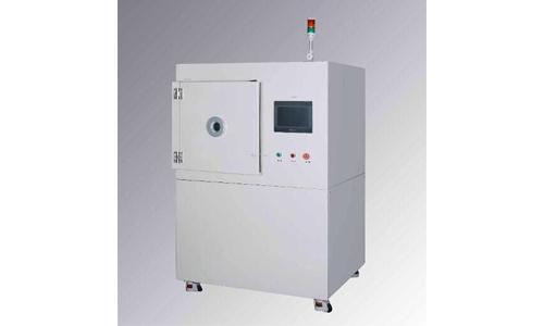 等离子体表面处理仪特点和用途