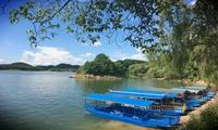 江西省长江经济带水质自动监测能力建设项目通过验收